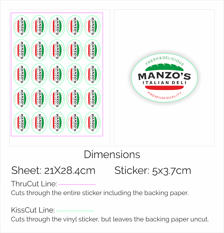Manzos_Deli_sticker_sheet_design_proof.png